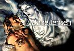 Jane Jensen - królowa przygodówek, cz.1