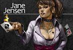 Jane Jensen - królowa przygodówek, cz.2