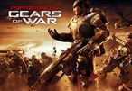 Poprzednio w Gears of War