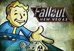Fallout: New Vegas - poradnik do gry