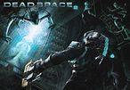 Wszystko, co wiemy o Dead Space 2