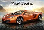 Jazda testowa, czyli historia serii Test Drive, cz. 2