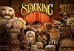 Stacking - recenzja gry