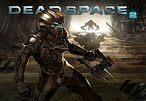 Dead Space 2 - poradnik do gry