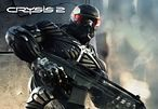 Crysis 2 - Multiplayer  DX9