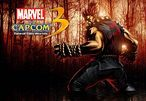 Marvel vs. Capcom 3: Fate of Two Worlds - recenzja gry
