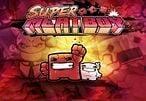 Super Meat Boy - opowie�� ku przestrodze