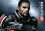 Mass Effect 2: The Arrival - recenzja gry