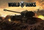 World of Tanks - przedpremierowy test