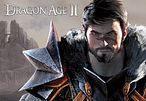 Dragon Age II - poradnik do gry