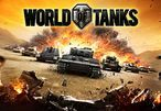 World of Tanks - recenzja gry