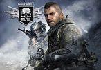Pierwsze spojrzenie na Call of Duty Elite