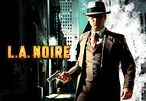 L.A. Noire - poradnik do gry