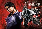 Shadows of the Damned - recenzja gry