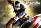 Captain America: Super Soldier - recenzja gry