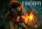 Przegląd frakcji w grze Might & Magic: Heroes VI - Twierdza