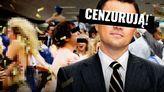 Filmy i seriale, którym zaszkodziła niezręczna cenzura