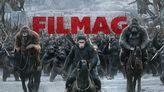 FILMag #68 – Spider-Man, Planeta Małp, Dunkierka i pewien kierowca
