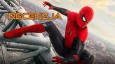 Recenzja filmu Spider-Man: Daleko od domu – piękny krajobraz po bitwie