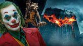 Batman czy Joker – najlepsze filmy o superbohaterach | Ranking redakcji
