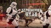 Bohaterowie Star Wars, którzy zasługują na osobny film lub serial