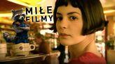 Miłe filmy, które poprawią Ci nastrój w czasie kwarantanny