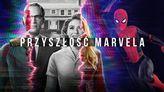 Wszystko, co wiemy o przyszłości Marvel Cinematic Universe