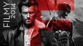 FILMag Extra – najbardziej oczekiwane filmy 2014 roku