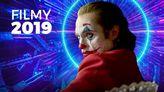 Najlepsze nowe filmy 2019 roku [aktualizacja: grudzień]