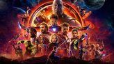Recenzja filmu Avengers: Wojna bez granic – koniec świata!