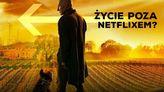 Najlepsze nowe seriale, które znajdziesz poza Netflixem