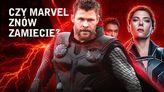 Co po Avengersach? Nadchodzące filmy Marvela