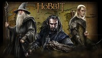 The Hobbit: Armies of the Third Age ma ju� ponad milion u�ytkownik�w