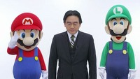 Konferencja Nintendo Direct - m.in. The Legend of Zelda: A Link to the Past 2, Mario Party 3DS i nowe Yoshi's Island