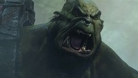 """World of Warcraft w kinie – """"wkrótce pierwsze konkrety""""; podwójny zdobywca Oscara stworzy efekty specjalne"""