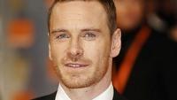 Assassin's Creed - znamy dat� premiery filmu?