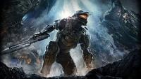 Powstanie serial telewizyjny oparty na uniwersum Halo