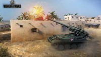 World of Tanks bez element�w �pay-to-win� � Wargaming zmienia model finansowy