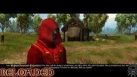 Premiera moda Baldur�s Gate: Reloaded  - fanowskiego remake�a na silniku Neverwinter Nights 2