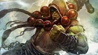 Zwiastun filmu Warcraft zaprezentowany na Comic-Conie