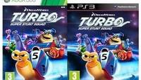 Turbo: Super Stunt Squad w planie wydawniczym firmy Cenega