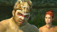 Enslaved: Odyssey to the West Premium Edition debiutuje na PC
