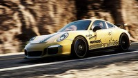Need for Speed Rivals na PC, PS3 i X360 od dziś w sprzedaży