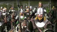 The Lord of the Rings Online - popularne MMORPG otrzymało dodatek Helm's Deep