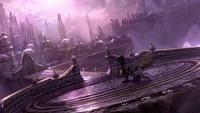Warcraft – premierê filmu przesuniêto na marzec 2016 roku
