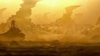 Film Warcraft – poznaliœmy oficjaln¹ obsadê