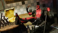 Deadpool, serie Spider-Man, X-Men i Marvel vs. Capcom znikają z rynku
