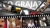 Weekendowe premiery kinowe 3.01 - Wilk z Wall Street, Smak życia 3