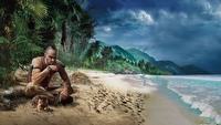 Far Cry: The Wild Expedition kompilacj� dotychczasowych ods�on serii