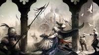 Daniel Espinosa re�yserem ekranizacji Assassin's Creed?